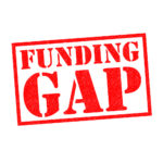Funding the Gap
