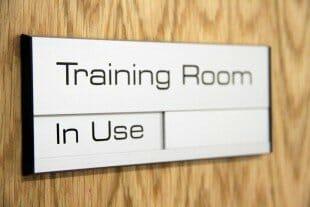 Book the Training Room Training Room hire training room hire studley
