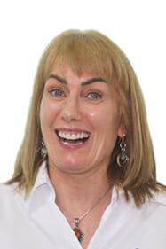 Deborah Somerset - Safeguarding and MHFA Specialist