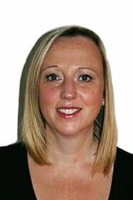 Marie Smith - SEND Consultant