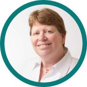 Tricia Wellings - Early Years Consultant