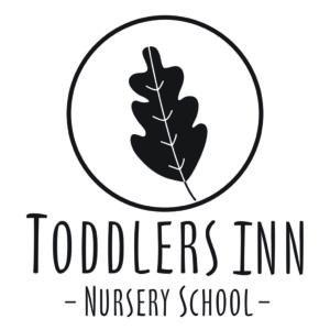 Toddlers Inn Nursery School