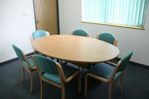 Meeting Room hire