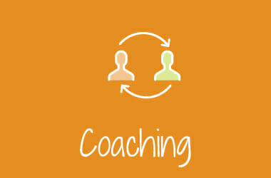 MBK Consultants Coaching