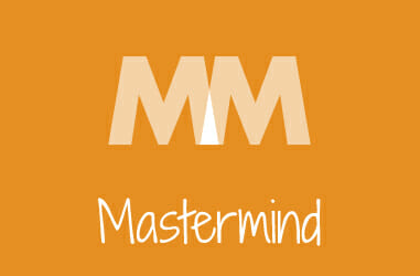 MBK Consultants Mastermind