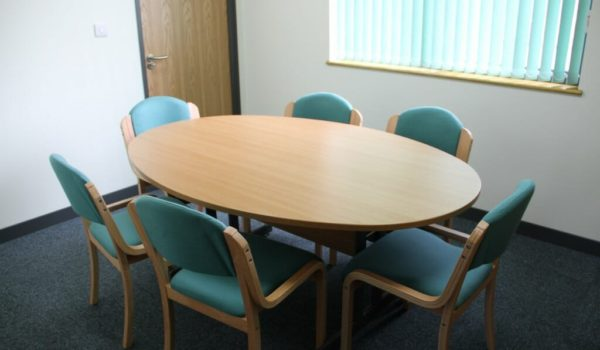 meeting room hire studley